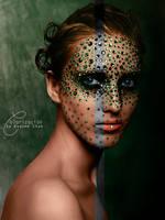 Jewerly Colorizacion by kagomechan20
