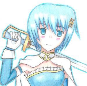 Yui-Akizuki's Profile Picture