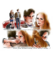 Because you're still breathing by shatzy-shell