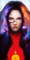 Ultraviolet by AlanWind