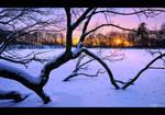Hot and Cold by KeldBach