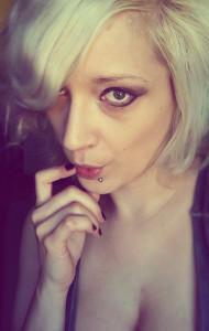 koffinkandy's Profile Picture
