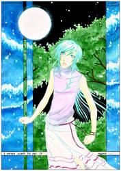 I never want to see it again.. by Tiara-C
