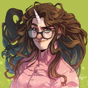 Miss-Pannacotta's Profile Picture