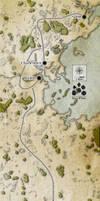 Salem to Hockomock by etherneofzula