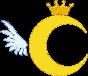 Summaresta family crest by Summaresta