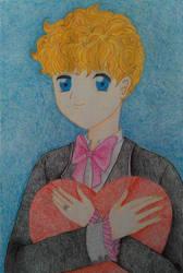 Valentines day by Summaresta