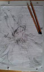 Work in progress by Summaresta