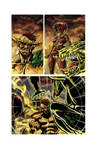 Ezerea T.o.t.z New Vol2 Pg 2 3 by infinitestudios2005