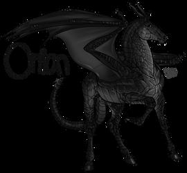 Onion | Drake | Tyro by SunsetRevelation