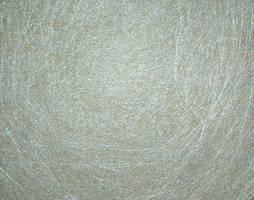 Web texture by Babybird-Stock