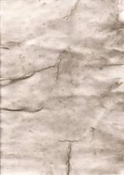grunge texture by Babybird-Stock