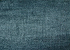 Jean texture by Babybird-Stock