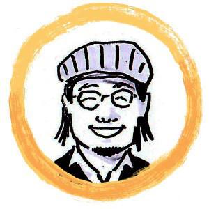 ryuzo's Profile Picture