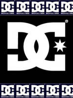 DC shoes zune wallpaper by Thecrazylink