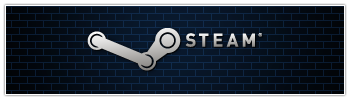 Steam Signature by Gh30