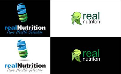 nutrition by JollyBolly