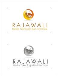 rajawali by JollyBolly