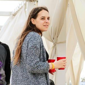 ameli-lin's Profile Picture