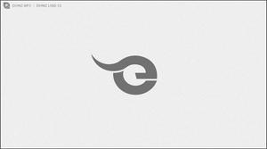 Ekanz logo v2 by ekanz