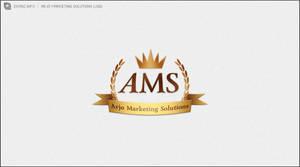 Arjo Marketing Solutions by ekanz