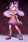 Pearl by ReaganLong