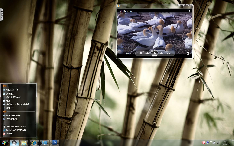02.06.10 desktop by bingxuemei