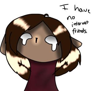 LoaflyKatrina's Profile Picture