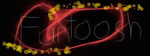 Funtoosh by xFuntoosh