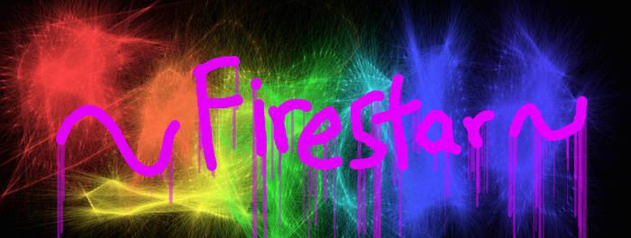 Firestar by xFuntoosh