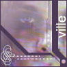 Ville Icon 2 by LOVE-HIM