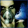 Blue Haze by LOVE-HIM