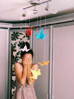sweetdreams by SixBillionBreaths