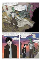 Spacedogs4-pg45 by VinceAndrews
