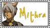 Mithra by ririnyan