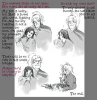 Troved comic, pt 4 by lila-me