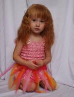 Little Fairy_15 by anastasiya-landa