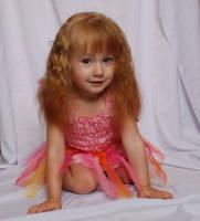 Little Fairy_21 by anastasiya-landa