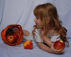 The apples_22 by anastasiya-landa