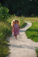 The Summer_24 by anastasiya-landa