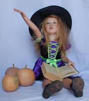 Halloween_72 by anastasiya-landa