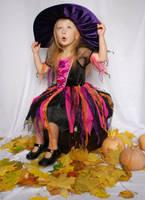 Halloween_122 by anastasiya-landa