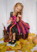 Halloween_128 by anastasiya-landa