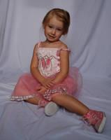 The little ballerina (13) by anastasiya-landa