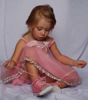 The little ballerina (23) by anastasiya-landa