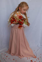 Rowan (12) by anastasiya-landa