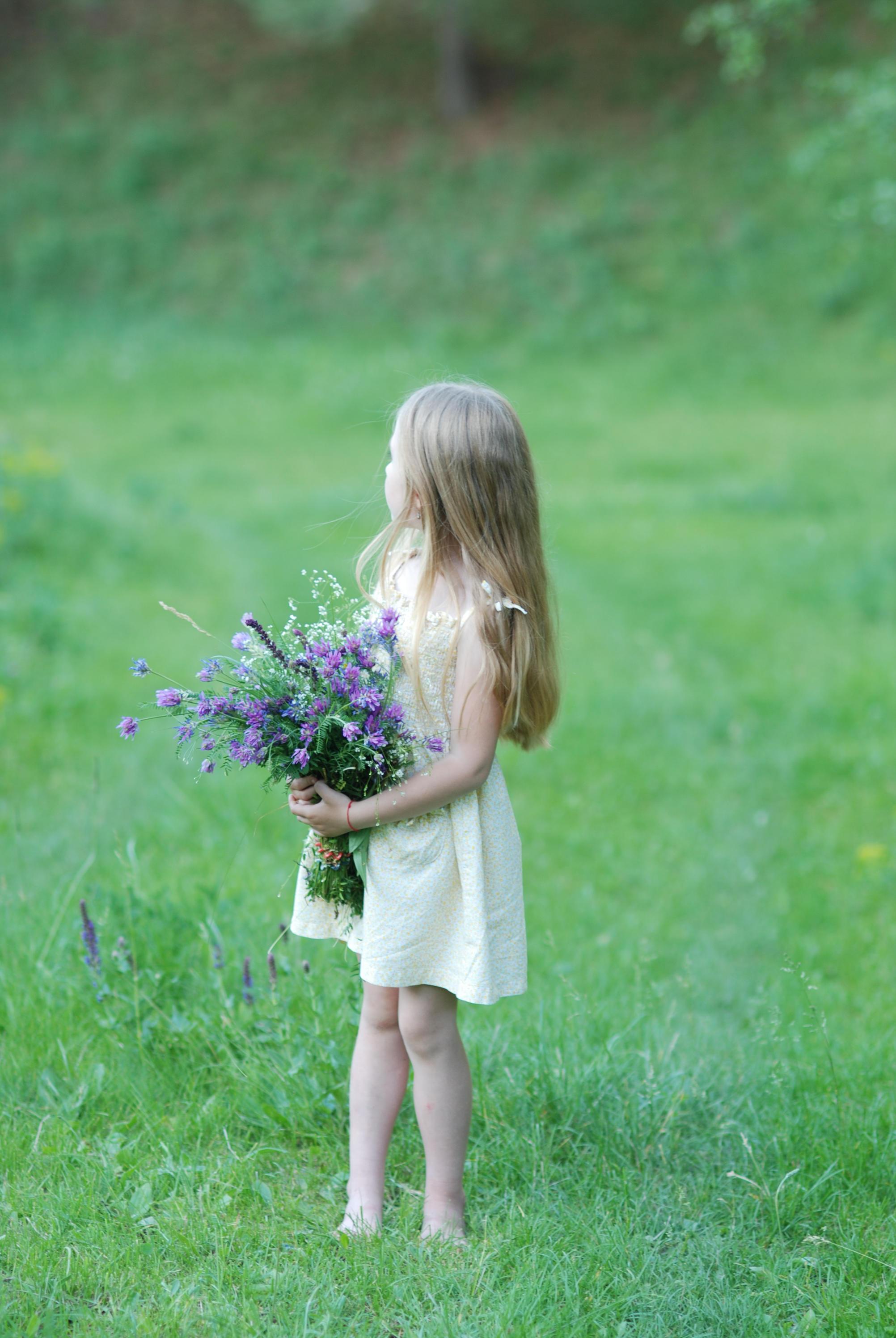 On flowered field 9 by anastasiya-landa