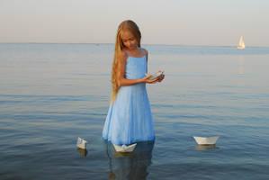 sea_1 by anastasiya-landa