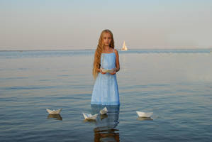 sea_2 by anastasiya-landa