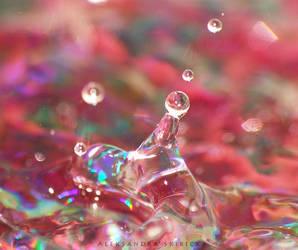 Splash by eemeraldd